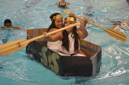 boat-regatta-033-edited