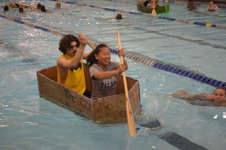 boat-regatta-127-edeited