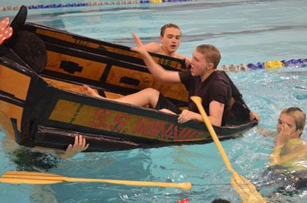boat-regatta-459-edited