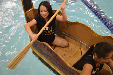 boat-regatta-760-edited