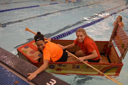 boat-regatta-763-edted