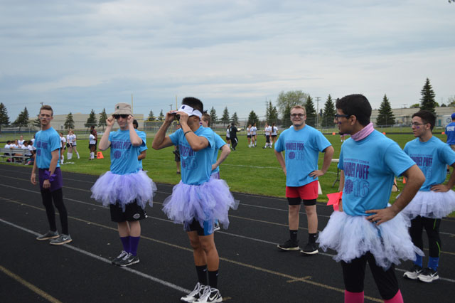 powderpuff-017-edited