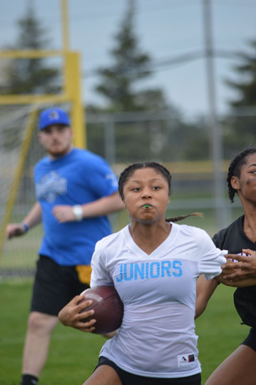 powderpuff-047-edited