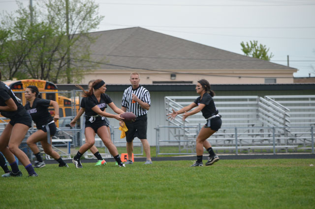 powderpuff-078-edited