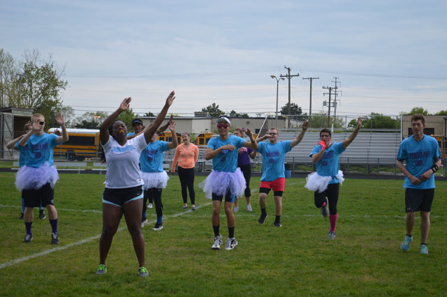 powderpuff-152-edited