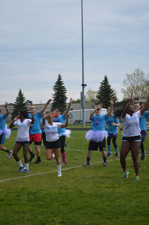 powderpuff-178-edited