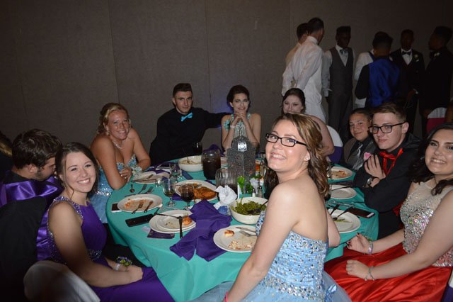 prom-088-eidted