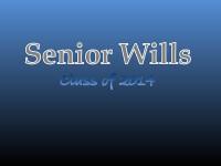 Senior Wills 2014_Page_01