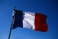 french flag edited