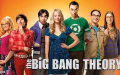 "The Ups and Downs of the New Season of ""The Big Bang Theory"""