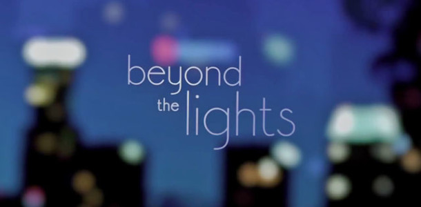 Beyond-The-Lights-Poster-Wallpapers edietd