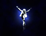 MJ edited