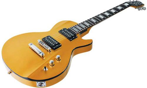guitar edited