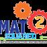 MAT2 logo trans edited