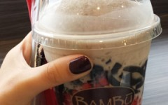BAM-WHO? BAMBU FRANCHISE WORTH A TRY