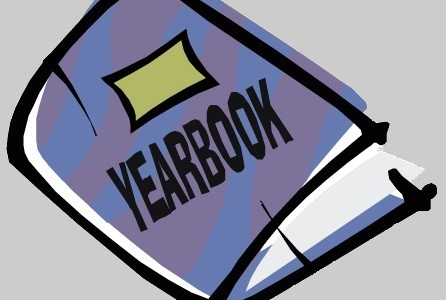 ONLY 118 YEARBOOKS LEFT!
