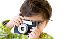 SENIOR STUDENTS AND PARENTS INFORMATION; NEED PICTURES FOR CLASS NIGHT VIDEO