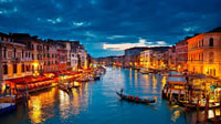 EXPLORING ITALY; IMPORTANT INFORMATION FOR STUDENTS AND PARENTS OF THE '19 AND '20 CLASSES