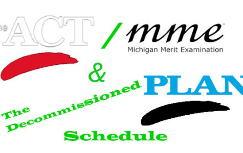 Schedule for ACT/MME/De-PLAN week