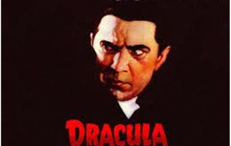 "Old ""Dracula"" offers excellent Halloween thrills"