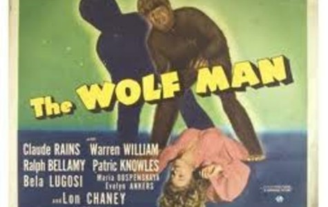 """Wolfman"" is a fun watch, but lacks dark atmosphere"