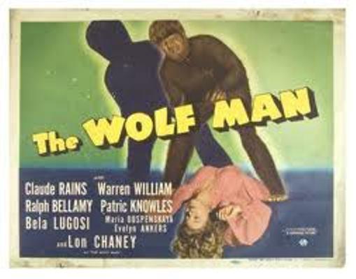 Wolfman is a fun watch, but lacks dark atmosphere