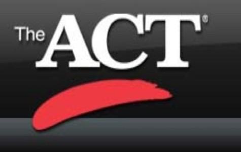 English ACT Prep