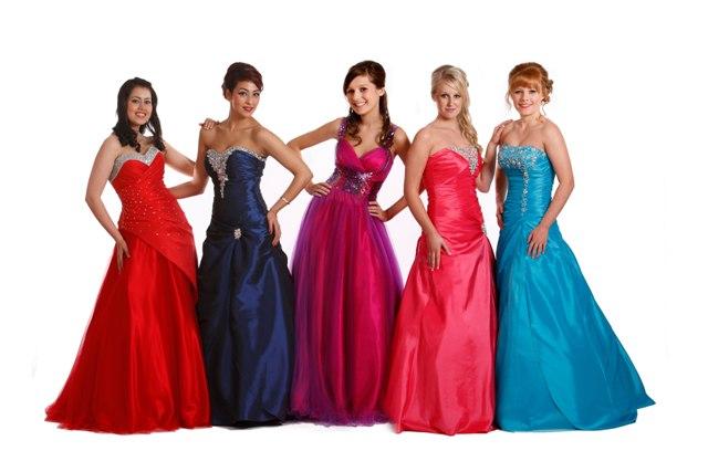 Prom Awareness