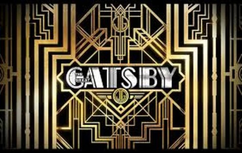 """""""The Great Gatsby""""'s story fails in the face of its visual splendor"""