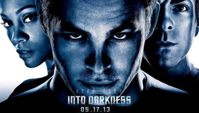 %22Star+Trek+Into+Darkness%22+is+a+fun+but+eerily+familiar+Star+Trek+Adventure