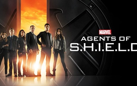 """Marvel's """"Agents of S.H.I.E.L.D"""" premiere is an intriguing addition to the film universe"""