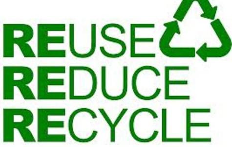 Green Club Recycling