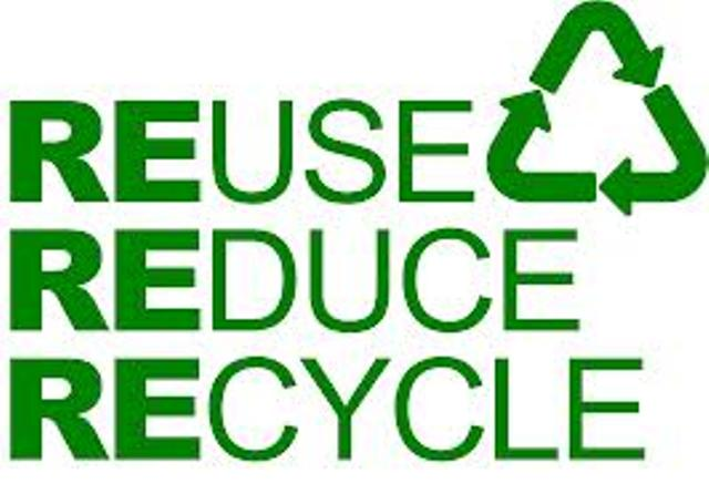 Green Club Recycling