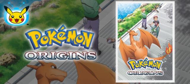 Pokemon+Origins+TV+special+is+worth+the+nostalgic+value%2C+despite+flaws