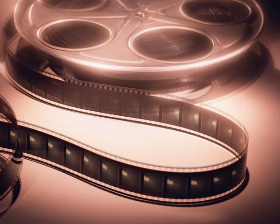 New Video! Movie Corner Reviews: The Lego Movie