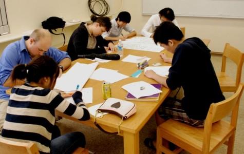 ACT-TEACHER HELP