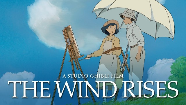 %22The+Wind+Rises%22+is+simply+fantastic%2C+and+a+great+movie+to+end+a+career+on