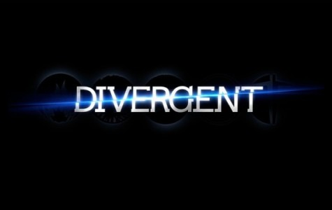 """""""Divergent"""" is a super success in theaters"""