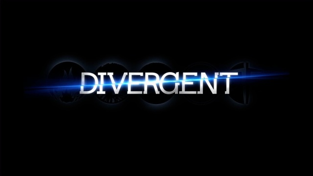 Divergent is a super success in theaters