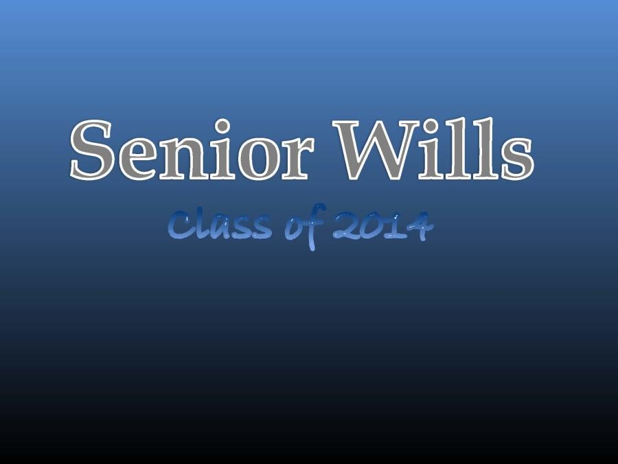 Senior+Wills%21