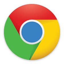 Viewing Slide Shows on Titan Nation -- Use Google Chrome as your Web Browser NOT