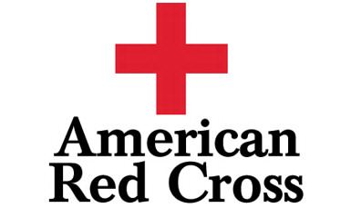 The American Red Cross wants your blood!