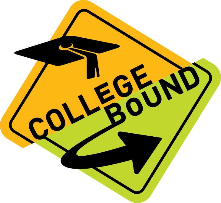 College+Guide