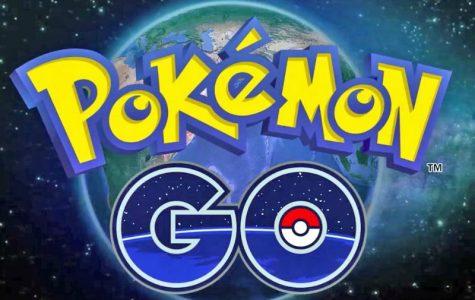 Pokemon Mania or Fleeting Summer Fad…