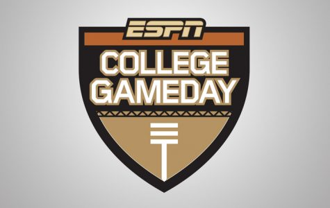 ESPN College Game Day Travels to Kalamazoo for WMU Football Game