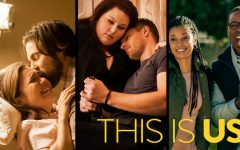 "Why 'This Is Us"" is the Best Show to Come Out This Fall Season"