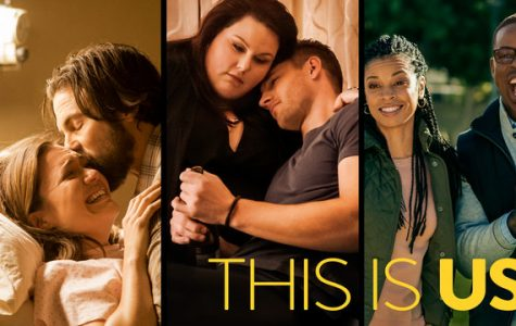 WHY 'THIS IS US' IS THE BEST SHOW TO COME OUT THIS FALL SEASON