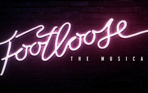 WWT DRAMA CLUB PLANS MUSICAL PRODUCTION OF FOOTLOOSE