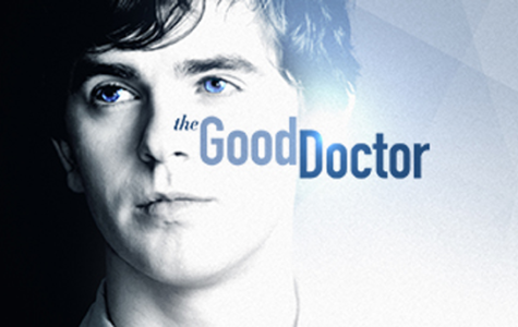 'THE GOOD DOCTOR' BRINGS AWARENESS AND PULLS HEARTSTRINGS