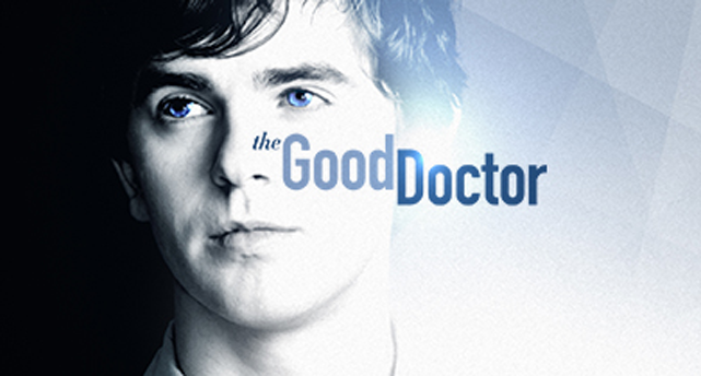 THE GOOD DOCTOR BRINGS AWARENESS AND PULLS HEARTSTRINGS